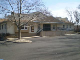 1301 Whitehorse Mercerville Road #201, Hamilton, NJ 08619 (MLS #6930463) :: The Dekanski Home Selling Team