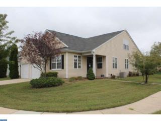 15 Caserta Drive, Sewell, NJ 08080 (MLS #6930502) :: The Dekanski Home Selling Team