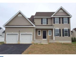 102 Sandlewood Road, Egg Harbor Township, NJ 08234 (MLS #6930685) :: The Dekanski Home Selling Team