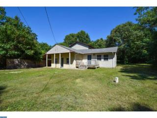 156 Spring Road, Millville, NJ 08332 (MLS #6930776) :: The Dekanski Home Selling Team