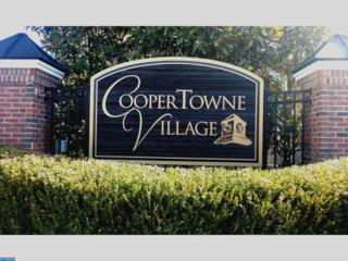 18 Tylers Court, Somerdale, NJ 08083 (MLS #6931005) :: The Dekanski Home Selling Team