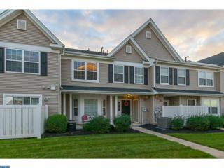 2303 Lexington Mews, Woolwich Township, NJ 08085 (MLS #6931007) :: The Dekanski Home Selling Team