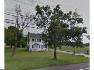 176 Harding Highway, Franklin Twp, NJ 08360 (MLS #6931027) :: The Dekanski Home Selling Team