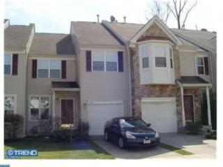 169 Pennsbury Lane, Deptford, NJ 08096 (MLS #6931056) :: The Dekanski Home Selling Team