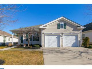 15 Brockton Court, Woolwich Township, NJ 08085 (MLS #6931163) :: The Dekanski Home Selling Team