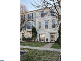 44 Snowberry Lane, Delran, NJ 08075 (MLS #6931290) :: The Dekanski Home Selling Team