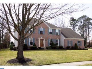 1712 Biden Lane, Williamstown, NJ 08094 (MLS #6931419) :: The Dekanski Home Selling Team