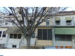 340 Schiller Avenue, Hamilton, NJ 08610 (MLS #6931471) :: The Dekanski Home Selling Team