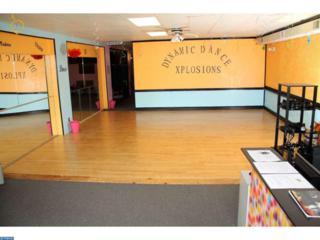 914-916 W Kings Highway, Haddon Heights, NJ 08035 (MLS #6931515) :: The Dekanski Home Selling Team