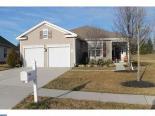 7 Brockton Court, Woolwich Township, NJ 08085 (MLS #6931602) :: The Dekanski Home Selling Team