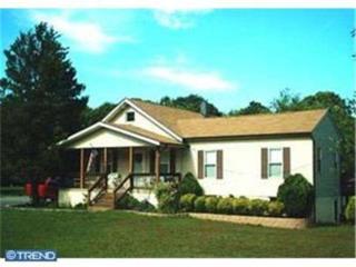 1486 Glassboro Road, Deptford, NJ 08090 (MLS #6931626) :: The Dekanski Home Selling Team