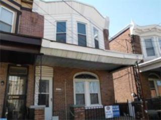 1913 S 7TH Street, Camden, NJ 08104 (MLS #6932039) :: The Dekanski Home Selling Team