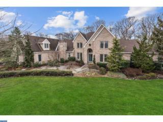 6 Rosewood Terrace, Hamilton, NJ 08620 (MLS #6932117) :: The Dekanski Home Selling Team