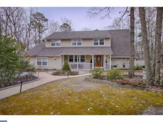 19 Brookwood Drive, Voorhees, NJ 08043 (MLS #6932146) :: The Dekanski Home Selling Team