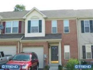 4 Poppyseed Drive, Lumberton, NJ 08048 (MLS #6932151) :: The Dekanski Home Selling Team