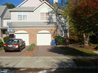85 Shelley Circle, East Windsor, NJ 08520 (MLS #6932261) :: The Dekanski Home Selling Team