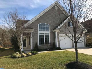 115 Heritage Loop, Glassboro, NJ 08028 (MLS #6932278) :: The Dekanski Home Selling Team