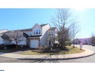 85 Augusta Drive, Columbus, NJ 08022 (MLS #6932489) :: The Dekanski Home Selling Team
