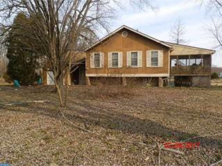 52 Millstone Drive, Shamong, NJ 08088 (MLS #6932506) :: The Dekanski Home Selling Team