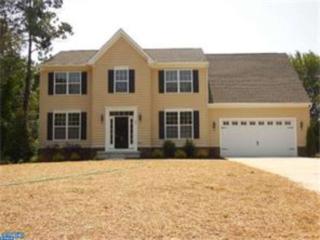 14 Glen Lane, Cherry Hill, NJ 08002 (MLS #6932588) :: The Dekanski Home Selling Team