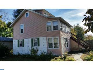 12 E Groveland Avenue, Somers Point, NJ 08244 (MLS #6932759) :: The Dekanski Home Selling Team