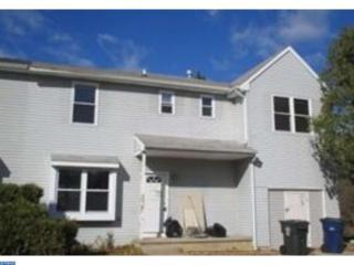 12 Heron Court, Voorhees, NJ 08043 (MLS #6932798) :: The Dekanski Home Selling Team