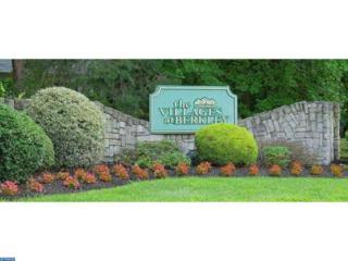 1387 Tristram Circle, Mantua Twp, NJ 08051 (MLS #6932820) :: The Dekanski Home Selling Team