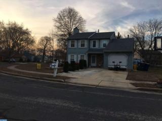 29 Millbank Lane, Voorhees, NJ 08043 (MLS #6932916) :: The Dekanski Home Selling Team