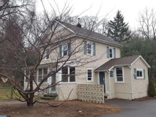 1521 Old Black Horse Pike, Blackwood, NJ 08012 (MLS #6932972) :: The Dekanski Home Selling Team