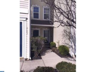 6402 Riverfront Drive, Palmyra, NJ 08065 (MLS #6933343) :: The Dekanski Home Selling Team
