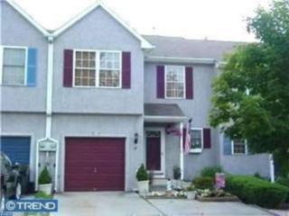 87 Timbercrest Drive, Sewell, NJ 08080 (MLS #6933382) :: The Dekanski Home Selling Team