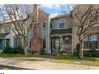 11 Chablis Court, Marlton, NJ 08053 (MLS #6933387) :: The Dekanski Home Selling Team
