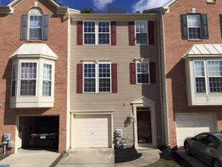 104 Colts Neck Drive, Sicklerville, NJ 08081 (MLS #6933521) :: The Dekanski Home Selling Team