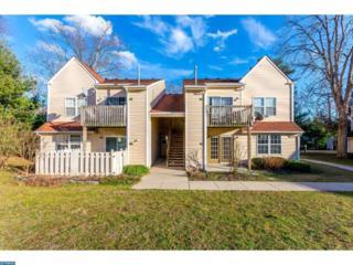 1292 Tristram Circle, Mantua, NJ 08051 (MLS #6933566) :: The Dekanski Home Selling Team
