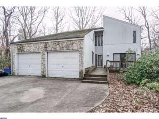 45 Arrowhead Court, Medford, NJ 08055 (MLS #6933604) :: The Dekanski Home Selling Team