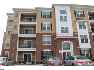 1442 Sierra Drive, Hamilton Township, NJ 08619 (MLS #6933631) :: The Dekanski Home Selling Team