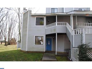 1301 Berwyck Court, Sicklerville, NJ 08081 (MLS #6933651) :: The Dekanski Home Selling Team
