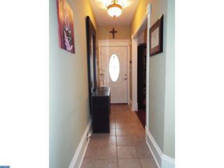 115 7TH Avenue, Florence, NJ 08554 (MLS #6933726) :: The Dekanski Home Selling Team