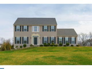 16 Nicole Court, Woolwich Township, NJ 08085 (MLS #6933740) :: The Dekanski Home Selling Team