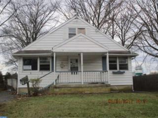 23 S Browning Avenue, Somerdale, NJ 08083 (MLS #6933783) :: The Dekanski Home Selling Team