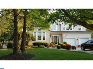 1718 Biden Lane, Williamstown, NJ 08094 (MLS #6933933) :: The Dekanski Home Selling Team