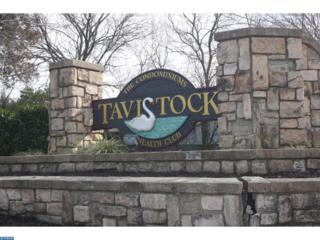 421 Tavistock, Cherry Hill, NJ 08034 (MLS #6933967) :: The Dekanski Home Selling Team