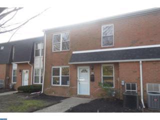 2025 Harbour Drive, Palmyra, NJ 08065 (MLS #6933979) :: The Dekanski Home Selling Team