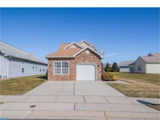 2 Crystal Drive, Beverly, NJ 08010 (MLS #6934043) :: The Dekanski Home Selling Team