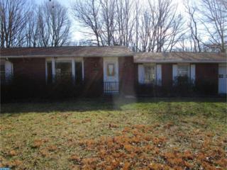 210 Jones Kane Road, Gloucester County, NJ 08094 (MLS #6934260) :: The Dekanski Home Selling Team