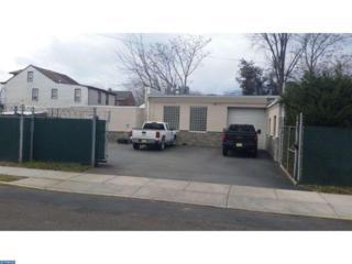 67 Alden Avenue, Trenton, NJ 08618 (MLS #6934265) :: The Dekanski Home Selling Team