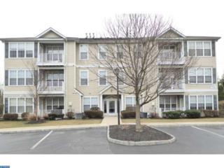 38 Kyle Way, Ewing, NJ 08628 (MLS #6934286) :: The Dekanski Home Selling Team