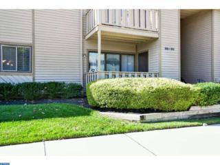 1505 Woodhollow Drive, Marlton, NJ 08053 (MLS #6934312) :: The Dekanski Home Selling Team