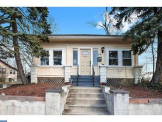 14 Colonial Avenue, West Deptford Twp, NJ 08096 (MLS #6934404) :: The Dekanski Home Selling Team