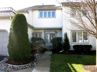 325 Chanticleer, Cherry Hill, NJ 08003 (MLS #6934516) :: The Dekanski Home Selling Team